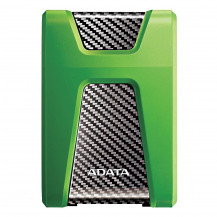 Adata HD650X External Hard Drive - 2TB