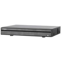 Dahua 16CH 4MP HDCVI Mini 1 U DVR