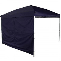 Afritrail 2 Piece Gazebo Wall Kit - 3M