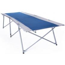 Afritrail Kwik-Fold Stretcher - 110kg, Jumbo