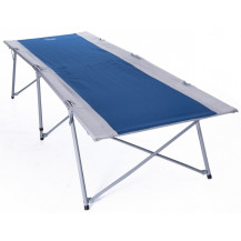 Afritrail Kwik-Fold Stretcher - 110kg, Large