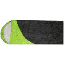 Afritrail Plover Sleeping Bag - +0 Degrees Celsius