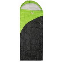 Afritrail Plover Sleeping Bag - +0 Degrees Celsius