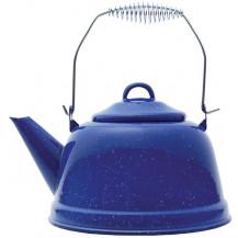 Afritrail Tea Pot - 1.25L