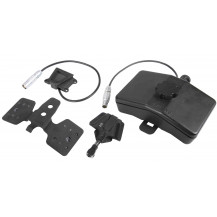 AGM G50 External Battery Pack Kit
