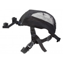 AGM G50 Goggle Kit