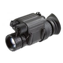 AGM PVS-14 NL3i Mil Spec Night Vision Monocular - Gen 2+ Level 3