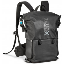 Miggo Agua Stormproof Backpack 85