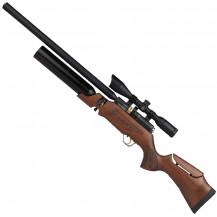 Cometa Mod Lynx MK2 Air Rifle - 4.5 mm