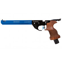 Air Arms Alfa Sport Pistol 0.177 Ambi Grip 3ft lbs