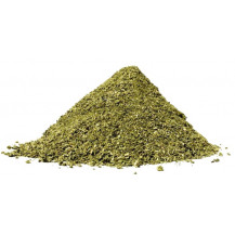Forest Roots Alfalfa Meal - 2L