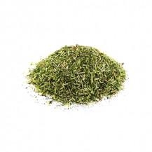 Organics Matter Alfalfa Meal - 15L
