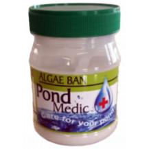 Pond Medic Algae Ban - 200g