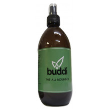 Buddi All Rounder Spray - 500ml