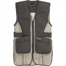 Allen Ace Shooting Vest - Medium - Large