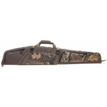 Allen Bonanza Gear Fit Rifle Bag - Camo, 122cm