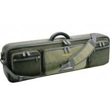 Allen Cottonwood Fishing Rod And Gear Bag - main