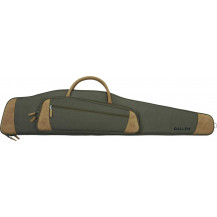 Allen Monument Hill Rifle Bag - 127 cm