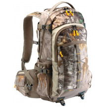 Allen Pagosa 1800 Daypack - Mossy Oak Break-Up Country Camo