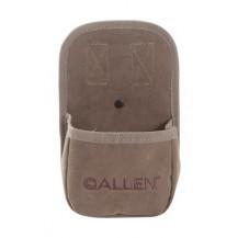 Allen Select Canvas Single Box Shell Carrier - main