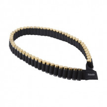 Allen Heavy Duty Bandoleer Shotgun Shell Belt - 56 Shells - main