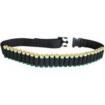 Allen Shotgun Shell Belt - 25 Shells - main