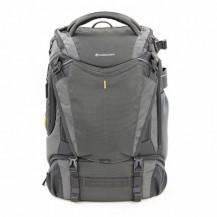Vanguard Alta-Sky 45D Bag