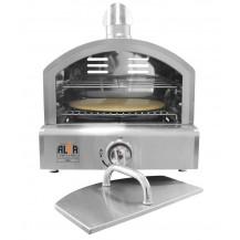 Alva Cibo Pizza Oven