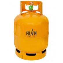 Alva Gas Cylinder - 3kg