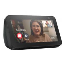 """Amazon Echo Show 5 Smart Display - 5"""" Display, Charcoal"""