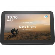 Amazon Echo Show 8 HD smart display - Black