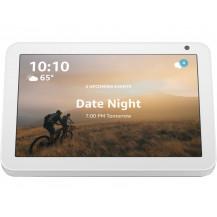 "Amazon Echo Show 8 HD smart display - 8"" Display, Sandstone"