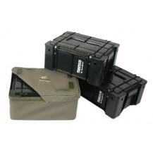 Tentco Ammo Box Bag - 1 Box
