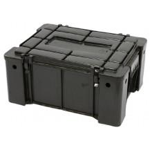 Tentco Ammo Box - Standard