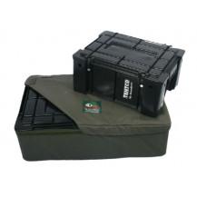 Tentco Ammo Box Bag - 2 Boxes