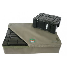Tentco Ammo Box Bag - 4 Boxes