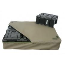 Tentco Ammo Box Bag - 6 Boxes
