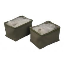 Tentco Ammo Box Pouch - 1/2