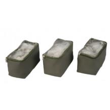Tentco Ammo Box Pouch - 1/3