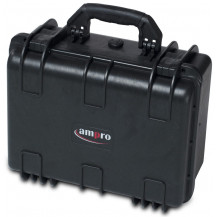 Ampro RG-382F Rugged Waterproof Case