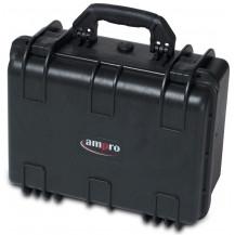 Ampro RG-382F Rugged Waterproof Case