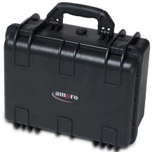 Ampro RG-463F Rugged Waterproof Case