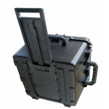 Ampro RG-530FW Rugged Waterproof Case