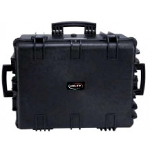 Ampro RG-584FW Rugged Waterproof Case