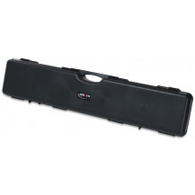 Ampro Rugged Waterproof Single Rifle Case