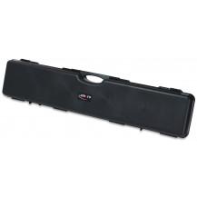 Ampro Rugged Waterproof Single Rifle Case