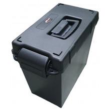 Ampro TA35S Tool And Ammo Box