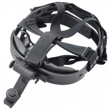 Armasight Goggle Kit #1 for Spark CORE
