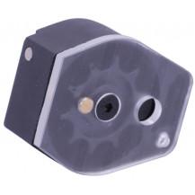 Artemis P15 PCP Air Pistol Spare Magazine - 11 rounds, 4.5 mm