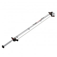 Joby Action Jib Kit side view